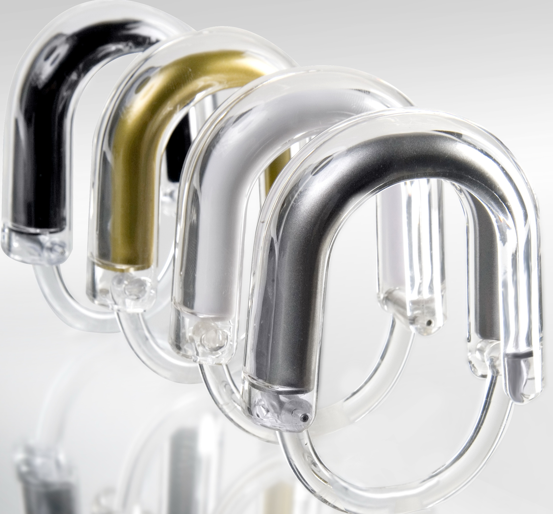 extra large shower curtain hooks. Extra Large Shower Curtain Rings Avarii Org Home Design Best Ideas extra large shower curtain rings  org