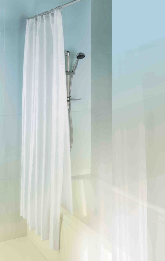 Permalink to Mx Shower Curtain