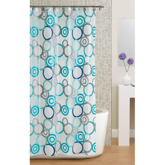 Permalink to Non Peva Shower Curtain